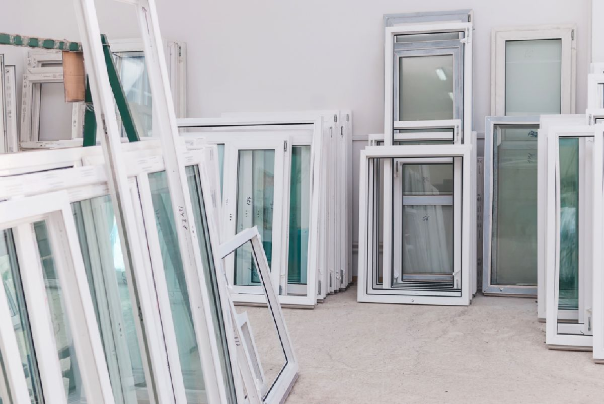 Double Glazed Windows Bedfordshire